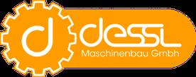 Dessl Maschinenbau Gmbh Logo