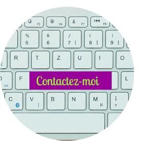 contact secrétaire indépendante Normandie