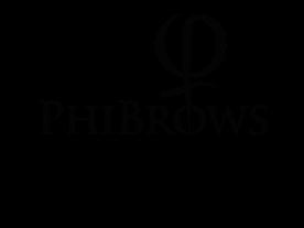 Microblading, Augenbrauenhärchenzeichnung