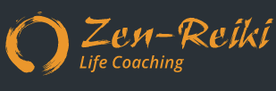 Reiki kostenlos lernen - bei zen-reiki.de