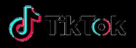 Rennfahrer Dennis Bröker auf TikTok mit brandheißen Motorsport Clips