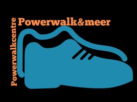 Powerwalkenmeer