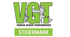 Verein gegen Tierfabriken, Tierschutz Rockt 2019, Volume #3, Wildon , VGT