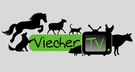 Viecher TV, Tierschutz Rockt 2019 , Volume #3,  Wildon