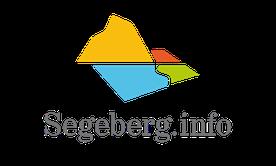 Logo Segeberg.info