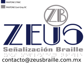 https://www.zeusbraille.com.mx