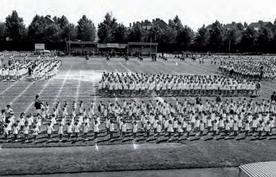 Lendit - 1960 - Coll. Ch Bosquain