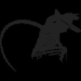 Pancho Libre Performer Logo
