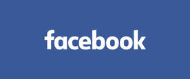 とちぎVネットfacebookページ