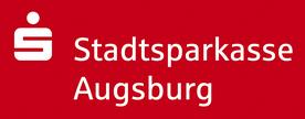 Freiwilligen-Zentrum Augsburg - Logo Stadtsparkasse Augsburg