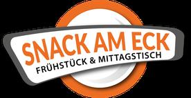 Logo: Snack am Eck