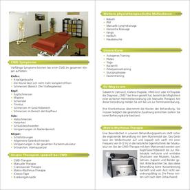 klappfolder-grafikwerkstatt-thielen-matrix-behandlungsliege-anwendungen-skelett