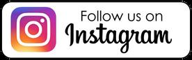 https://www.instagram.com/visuality.ch/