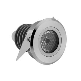 Faretto LED Calpestabile NS50XX