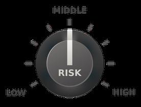 Risikolebensversicherung, senken Sie das Risiko, vergleichen Sie