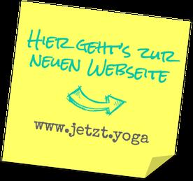 Yoga in Baden