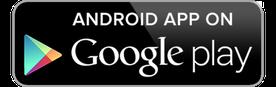 Planetario AOR en Google Play
