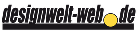 Webdesign Rheinland-Pfalz, Webdesign Donnersberg, Webdesign Donnersbergkreis, Webdesign Kirchheimbolanden, Webdesign Kibo, Webdesign Worms, Webdesign Mainz, Webdesign Alzey, Webdesign Kaiserslautern, Webdesign Grünstadt, Webdesign Bad Dürkheim, Webdesign