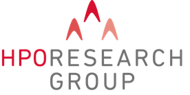 HPO Research Group