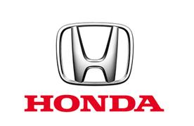 Honda Odyssey Wiring Diagrams Car Electrical Wiring Diagram