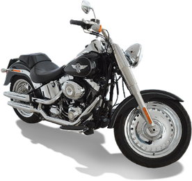 motorcycle personal coverage insurance kissimmee florida