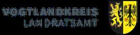 Kulturförderung durch den Vogtlandkreis 2013 10jähriges Vereinsbestehen zum Dorffest am 13.07.