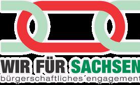 Förderung der ehrenamtlichen Tätigkeiten aus Mitteln des Sächsischen Staatsministeriums für Soziales und Gesellschaftlichen Zusammenhalt