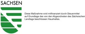 Bierdeckel-Werbekampagne 2020
