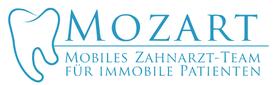 MOZART Kassel für immobile Patienten