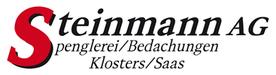 Thomas Steinmann AG