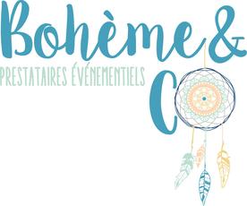 http://www.bohemeandco.fr/