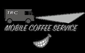 イベント、短期出店など、どこへでもコーヒー出張サービス