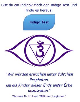 """Zur Homepage """"Universale-Spiritualität.de"""" wechseln >>"""