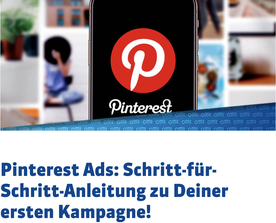 Gastblogbeitrag Digital Recruiting Tipps