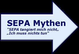 SEPA Mythen www.hettwer-beratung.de