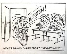 Kölner Stadtanzeiger vom 03.05.1989