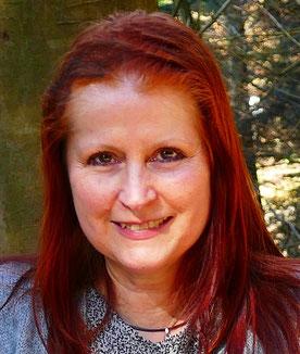 Heilpraktikerin Petra Müller