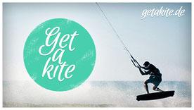 Kite Gebrauchtmarkt-Getakite.de-Kitesurfmarket-Kitesurfing-kiten