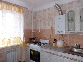 квартира на сутки Таганрог