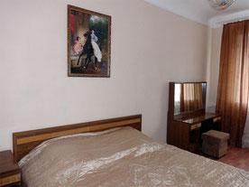 снять квартиру в Таганроге без посредников
