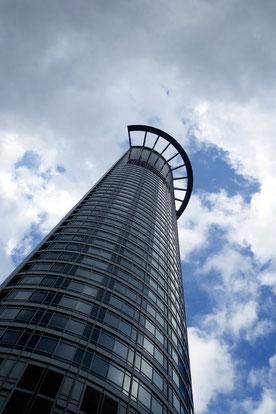 Frankfurt, Architekturfotos Snapshots, Iris Klöpper