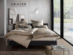 leonhardt betten w sche seit 1885. Black Bedroom Furniture Sets. Home Design Ideas
