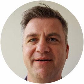 WISL expert Kurt Kerkaert