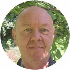 WISL expert Franky Stevelinck