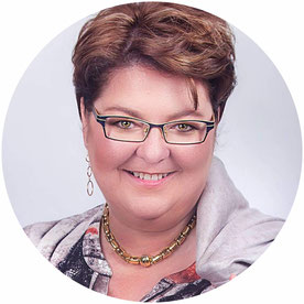 WISL expert Isabelle Verhelst