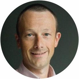 WISL expert Kristoff Henry