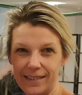WISL expert Evelien Barroo