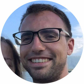 WISL expert Sam Vangampelaere