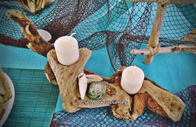 vymcreaciones.com, vymcreaciones, madera de mar, turismo asturias, mercazoco market, etsy, driftwood, decoración con palos