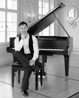 Viacheslav Apostel-Pankratowsky